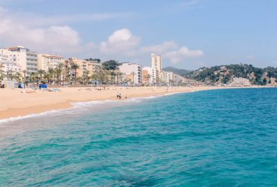 Five Hidden Costa Brava Towns You Should Know About
