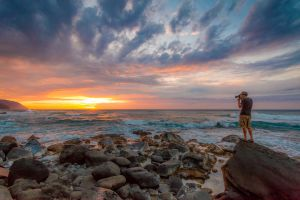 Improve Your Travel Photography in Three Simple Steps