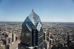 Past, Present, and Future in Philadelphia