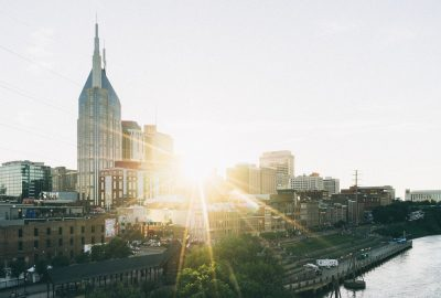 Where to Eat in Nashville: A Weekend Guide