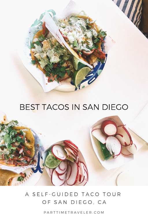 best san diego fish tacos