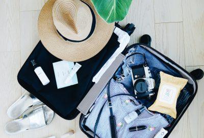 Stylish Travel Gifts