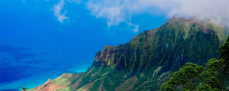 Best Kauai Restaurants