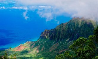 Kauai vacation tips