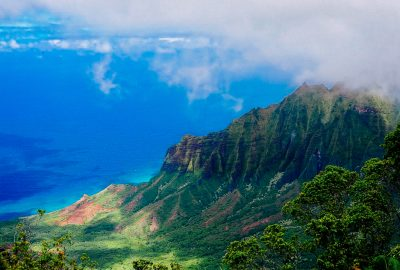 Where to Eat in Kauai