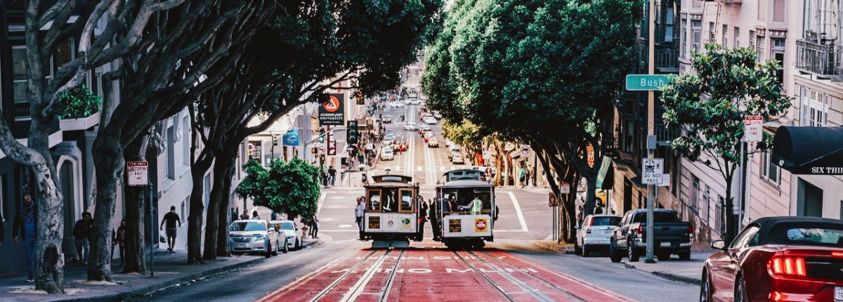 Best Places to Eat in San Francisco: Feb 2019