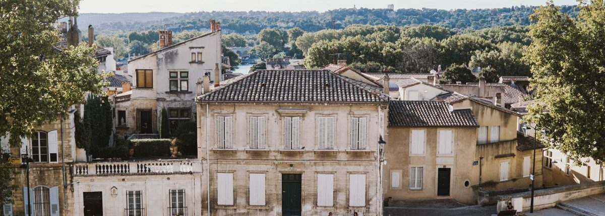 The Best Places to Visit in the South of France